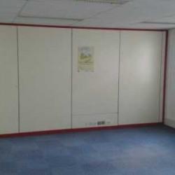 Vente Bureau Nanterre 251 m²