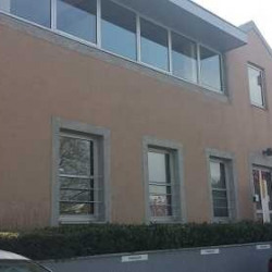 Location Bureau Fourqueux 310 m²
