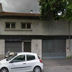 Vente Local d'activités Arcueil 420 m²
