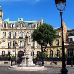 Vente Boutique Paris 9ème 1