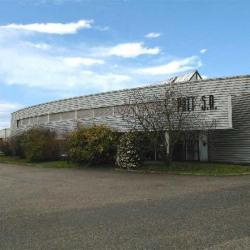 Location Local d'activités Miribel 2069 m²