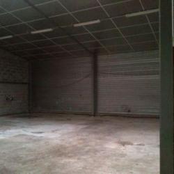 Location Local d'activités Barentin 528 m²