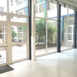 Location Bureau Paris 12ème 201 m²
