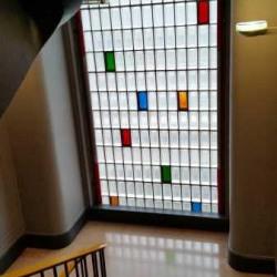 Location Bureau Lyon 6ème 410 m²