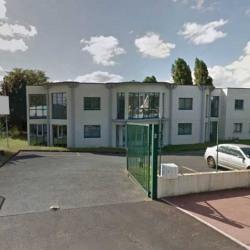 Location Local d'activités Garges-lès-Gonesse (95140)