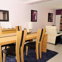 Maison  4 pièces + Terrain  282 m² La Turballe