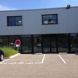 Vente Bureau Chenôve 408 m²