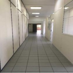 Location Bureau Bièvres 2074 m²