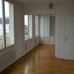 Location Bureau Boulogne-Billancourt 405 m²