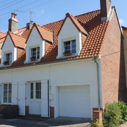 Maison Trepied 6 pièce (s) 120 m²