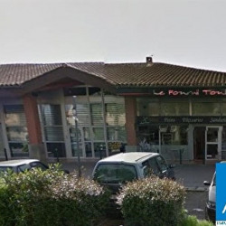 Location Local commercial Toulouse 150 m²
