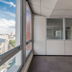 Vente Bureau Colombes 762 m²