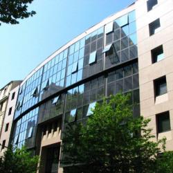 Location Bureau Lyon 3ème 85 m²