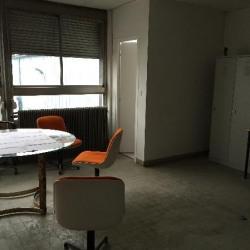 Location Bureau Saint-Gratien 30 m²