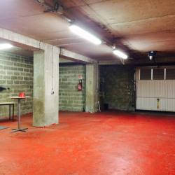 Vente Bureau Paris 15ème 731,69 m²