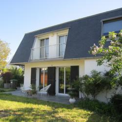 Maison Longpont Sur Orge 6 pièce(s) 127 m2
