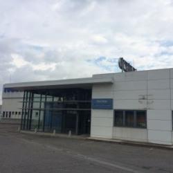 Location Local d'activités Aucamville (31140)