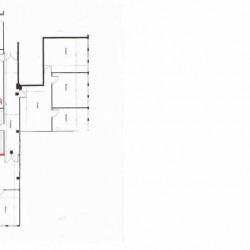 Location Bureau Marly-le-Roi 143 m²