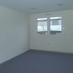 Location Bureau Saint-Maur-des-Fossés 61 m²
