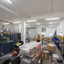 Location Bureau Gennevilliers 474 m²