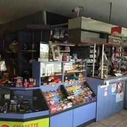 Fonds de commerce Café - Hôtel - Restaurant Noisseville 0