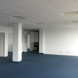 Location Bureau Courbevoie 367 m²