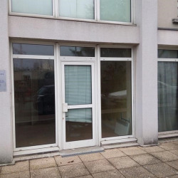 Location Local commercial Boissy-Saint-Léger 24 m²