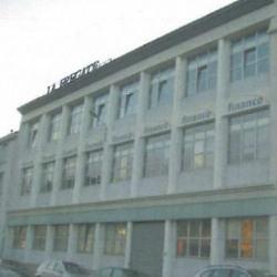 Vente Bureau Brest 0 m²