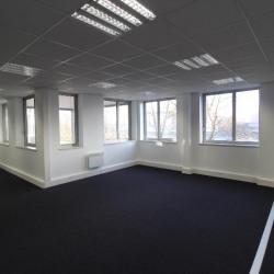 Location Bureau Neuilly-Plaisance 132 m²