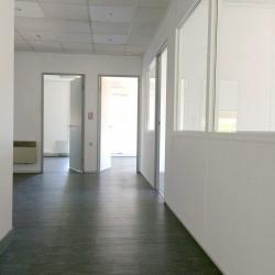 Vente Bureau Ramonville-Saint-Agne 145 m²