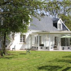 Maison Le Touquet Paris Plage 5 pièce (s) 200 m²