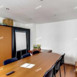 Vente Bureau Paris 8ème 141 m²