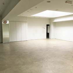 Location Local commercial Lille 187 m²
