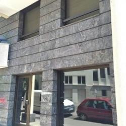 Vente Bureau Lyon 6ème 60 m²
