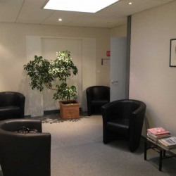 Vente Bureau Marcq-en-Barœul 653 m²