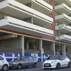 Location Bureau Marseille 8ème 489 m²