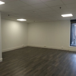 Location Bureau Saint-Cloud 45 m²