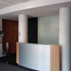 Location Bureau Massy (91300)