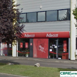 Location Local commercial Clermont-Ferrand 221 m²