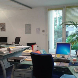 Location Bureau Biarritz 30 m²