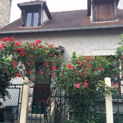 Vente Bureau Saint-Ouen (93400)