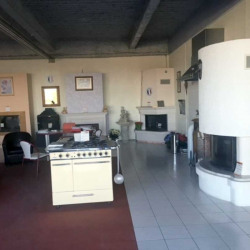 Location Local commercial Pierrelaye 240 m²