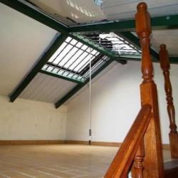 Cession de bail Local commercial Paris 9ème 150 m²