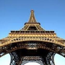 Fonds de commerce Prêt-à-porter-Textile Paris 7ème