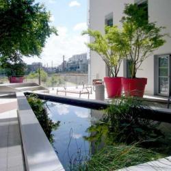 Location Bureau Lyon 3ème 1067,64 m²