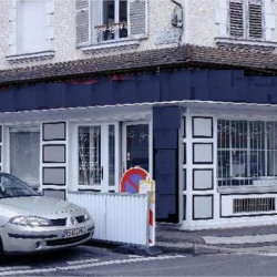 Cession de bail Local commercial Neuilly-sur-Marne (93330)