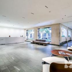Location Bureau Paris 8ème 1316 m²