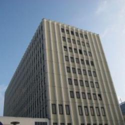 Location Bureau Rouen 285 m²