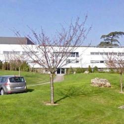 Location Entrepôt Saint-Cyr-sur-Loire 16324 m²