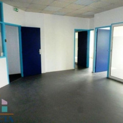 Vente Local commercial Reims (51100)